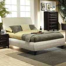 Temperpedic Adjustable Bed by Bed Frames Memory Foam Mattress Foundation Tempur Pedic Bed
