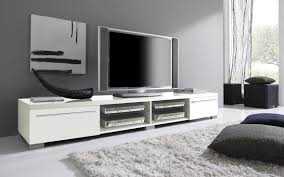 Bedroom Tv Console by Creative Drawer For Large Tv Stand Cabinet With Shelf As Wells As