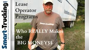 Why Trucking Lease Operator Programs Won't Work For YOU - YouTube Crete Carrier Owner Operator Tractor Purchase Program Youtube Cdllife Gibson Energy Solo Trucking Job Crst Malone Lease Purchase Program Lease Rti Truck Driving Jobs Cdl Now Companies Jasko Enterprises Drivers One Inc Lepurchase Fancing For Commercial Vehicles Engs Finance Christenson Transportation Home Tribe Quality Waxahachie Location