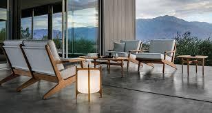 Chair Caning Supplies Toronto by Toronto Garden Furniture Fresh Home And Garden Deck Furniture