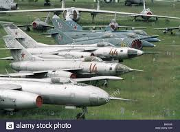 yakovlev design bureau reconnaissance aircraft and front line bombers from the yakovlev