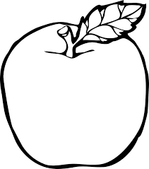 Free Black And White Clipart For Teachers