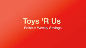 Toys 'R Us Coupon Codes By Rakuten.com Coupons - YouTube Extreme Iceland Promo Code Living Rich With Coupons Weis Couponcabin Vs Ebasrakuten Cashback Comparison New Super Mario Bros U Deluxe For Nintendo Switch 21 July Rakuten Coupon Code Compilation Allnew Dji Osmo Action Camera On Sale 297 52 Off How Thin Affiliate Sites Post Fake Coupons To Earn Ad Get And With Shopback Intertional Pharmacy Discount Hotel New Rakuten Free Through Postal Mail Logitech Coupon Uk Lemon Tree Use A Kobo