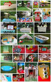 Plink Your Sink Balls by 121 Best Preschool Carnival Images On Pinterest Carnival Ideas