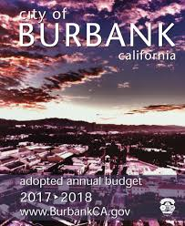 Halloween Town Burbank Hours by Budget Burbank Ca