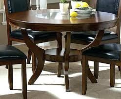 Kitchen Table Black Friday Deals Striking Dining Marvelous Room Set Round