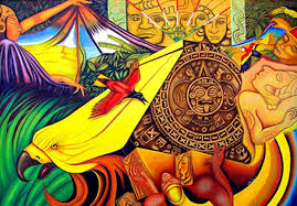 David Alfaro Siqueiros Murales Con Nombre by Boletines