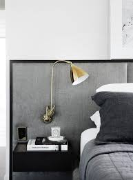 Headboard Designs For Bed by Best 25 Bed Headboard Design Ideas On Pinterest Bed Headboards