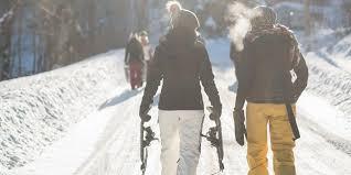 ski club mont noir club de ski oyster d huitres tickets sat 2 dec