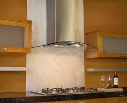 Ductless Under Cabinet Range Hood by Under Cabinet Range Hood Kitchen Range Hood Types Under Cabinet
