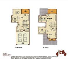 C Floor Plans by Downloads For Palmera Dubai