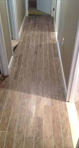 tiles faux wood tile floors lowes marazzi montagna wood vintage
