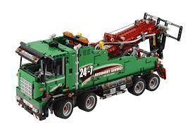 Amazon.com: LEGO Technic 42008 Service Truck: Toys & Games Lego Technic 42043 Mercedes Crane Truck Lego Pinterest Lego Crane Truck 84311 Technic Airport Rescue Vehicle 42068 Cwjoost 42023 Skelbiult My 42053 Lvo Ew160e Kaina Pigult Humongous 8258 Mindstorms 8109 Flatbed Matnito 6x6 All Terrain Tow 42070 Toysrus 2009 Bricksfirst Themes News Konstruktorius 42055 Rotorinis Ekskavatorius