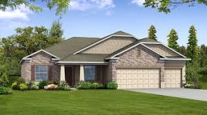 Maronda Homes Floor Plans Melbourne by New Home Floorplan Melbourne Fl Sierra Maronda Homes