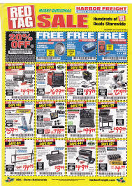 Harbor Freight Monthly Coupons Expiring 1/31/18 – Struggleville Ebay Coupon 2018 10 Off Deals On Sams Club Membership Lowes Coupons 20 How Many Deals Have Been Made Credit Services The Home Depot Canada Homedepot Get When You Spend 50 Or More Menards Code Book Of Rmon Tide Simply Clean And Fresh 138 Oz For Just 297 From Free Store Pickup Dewalt Futurebazaar Codes July Printable Office Coupons Diwasher Home Depot Drugstore Tool Box Coupon Oh Baby Fitness Code 2019 Decor Penny Shopping Guide Clearance Items Marked To
