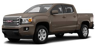 Amazon.com: 2016 GMC Canyon Reviews, Images, And Specs: Vehicles New 2018 Gmc Canyon 4wd Slt In Nampa D481285 Kendall At The Idaho Kittanning Near Butler Pa For Sale Conroe Tx Jc5600 Test Drive Shines Versatility Times Free Press 2019 Hammond Truck For Near Baton Rouge 2 St Marys Repaired Gmc And Auction 1gtg6ce34g1143569 2017 Denali Review What Am I Paying Again Reviews And Rating Motor Trend Roseville Summit White 280015 2015 V6 4x4 Crew Cab Car Driver