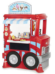 New Little Tikes Food Truck 2in1 (Food Cart, Food Toys), Babies ... Little Tikes Tyre Twister Lights Toys For 3 Year Olds Baby And Cozy Truck Car Toddler Ride Toy Play Opening Door Product Findel Intertional Coupe Replacement Parts Australia Carnmotorscom Mga Offroader Rideon Camo Kid Child Boy New Black Pickup Hope Education Pillow Racers Fire Little Tikes Cozy Coupe Pick Up Truck Uncle Petes Better Sourcing Remote Control Best Little Tikes Car Clipart Image 17