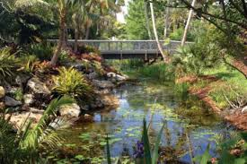 Mounts Botanical Garden of Palm Beach County