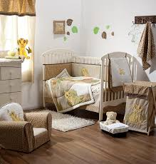Full Size Of Bedroombaby Bedroom Sets Crib Bedding For Girls Baby Furniture