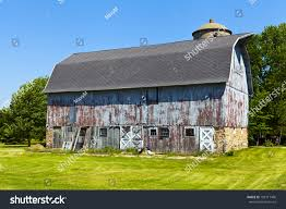 Old American Barn Stock Photo 103117406 - Shutterstock Best 25 Pole Barns Ideas On Pinterest Barn Garage Metal American Barn Style Examples Steel Buildings For Sale Ameribuilt Structures Tabernacle Nj Precise About Us Timberline Fb Contractors Inc Dresser Wi Portable Carports And Garages Tiny Houses Recently Built Home In Iowa Visit Us At Barnbuilderscom Building Service Leander Tx Texas Country Charmers