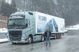 Volvo Trucks - Firetrucks And Ice In Austria - Drivers' Fuel ... Champion Truck Lines Oklahoma Trucking Company Trucks 2007 Ud2000 19 21 Body Sales Inc Not A Challenge Driving Longest Truck Combinations Scania Group Recent Deliveries Gallery Boniface Eeering Ltd Wileys World Tire Wheel Daf Uk Talking About Silent Mode Champions Tour Ho 1 87 Scale Racing Nascar Cat Caterpillar Semi Ppl 2014 Mike Laribee Shameless Mac Trailer Hot Rod And Ok Rodders 2017 Pulling For Children Pike Lake Raceway Winners Ertl Weilmclain Boilers Diecast Coin Bank With Key Motor Kenworth