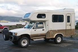 Truck Camper Of The Day! # DefineYourRoad | RVs | Pinterest ... Rv Terminology Hgtv Winnebago Brave Food Truck Street Is A Camper The Best For You Axleaddict 15m Earthroamer Xvhd Is Goanywhere Cabin On Wheels Curbed Yes Can Tow With It Magazine How To Load Truck Camper Onto Pickup Youtube 4 X 512 In And Blind Spot Mirror 2pack72224 The Wash California Campers Gregs Place Campout New Used Dealership Stratford Lweight Ptop Revolution Gearjunkie Vintage Based Trailers From Oldtrailercom