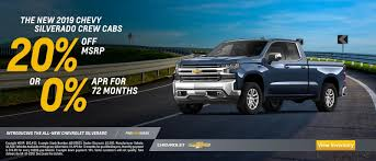 100 Trucks For Sale In Tulsa Ok South Pointe Chevrolet Car Truck Dealership