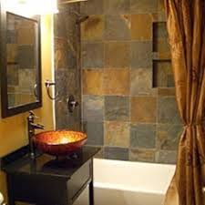 Bathroom Remodel Ideas Inexpensive by Small Bathroom Remodeling On A Budget Speedchicblog Really Small