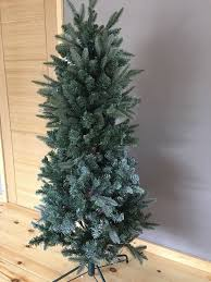 5ft Christmas Tree Pre Lit by 5ft Pre Lit Christmas Tree New Boxed In Derby Derbyshire