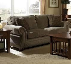 laramie sofa centerfieldbar com