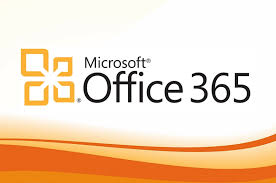 Get Microsoft fice 365 for Free FIT Information Technology