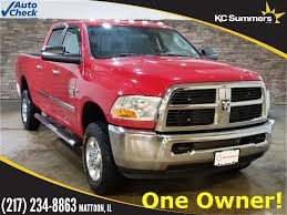 Dodge Ram 2500 Truck For Sale In Decatur, IL 62523 - Autotrader Miles Chevrolet New Used Cars Trucks Suvs In Decatur Crossovers Vans 2018 Gmc Lineup Mack Ford F350 For Sale In Il 62523 Autotrader Champaign Peoria Barker Buick Cadillac Bloomington Silverado 3500 61701 City Is A Dealer Selling New And Used Cars Dodge Ram 2500 Truck Clinton 61727 Mahomet 61853 Springfield 62703 Rush Centers Sales Service Support