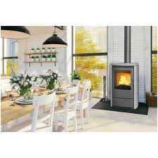 fireplace dauerbrandofen meltemi speckstein