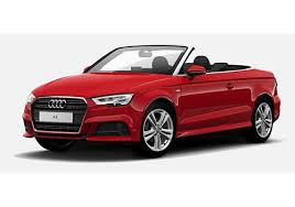Audi Cars Check fers A3 Q3 A4 Prices s Review