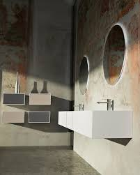 Rta Cabinet Hub Promo Code by Italian European Custom Luxury Modern Contemporary Kitchen