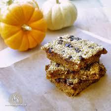 Libbys 100 Pure Pumpkin Nutritional Info by Single Serve Two Minute Pumpkin Pie U2013 Super Sister Fitness