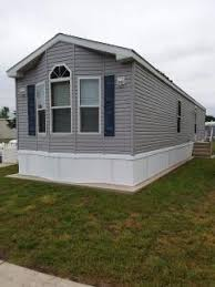 26 Manufactured and Mobile Homes for Sale or Rent near Southampton NJ