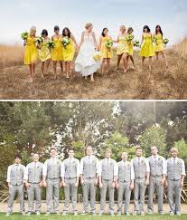 650 X 763 In Rustic Wedding Inspiration
