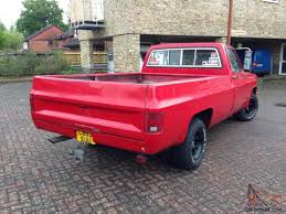 1985 Chevy Truck Parts On Ebay Food Truck For Sale Ebay Top Car Reviews 2019 20 1949 Chevy 1951 Aftermarket Parts Wwwpicsbudcom 2005 Diagram Ask Answer Wiring Motors Pickup Trucks Inspirational 86 Ideas 90 145 Amp Alternator For 0510 Gmc 1500 0610 42 1972 Remote Control Collection Of Luxury Designs Models Types Twin Turbo Kits And Van 1985 On 98 Amazoncom Gm Fullsize Chilton Repair Manual 072012