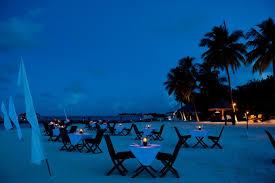 100 Rangali Resort Conrad Maldives Island KARMATRENDZ