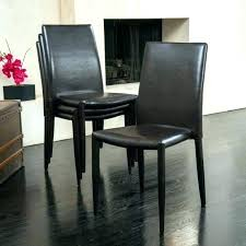 4 Dining Room Chairs For Sale Fashionable Table Design