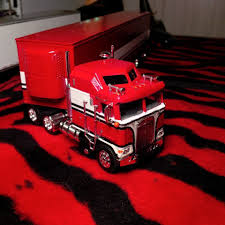 Dcp Custom Painted Bj And The Bear Tractor Trailer 1 64th Scale Dcp ... Diecast Replica Of Pride Transport Peterbilt 359 Show Truc Flickr Lil Toys 4 Big Boys Die Cast Promotions Buy Service Star Tractor Trailer Winross Truck Mib 164 Diecast Purolator Volvo 300 And 23 Similar Items For Sale Misc Farm Arizona Models Model Car Wikipedia Dcp Usf Holland An Intertional 9100 Day Cab Pulls Spec Diecast Group Scale 1stpix Diecast Dioramas Trucks More Youtube Model Trucks Tufftrucks Australia Rare Intern Yrc Freight