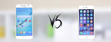 Apple iphone 7 Plus Vs Samsung Galaxy Note 7 parison Specs