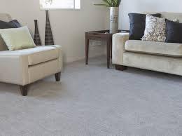 Legato Carpet Tiles Sea Dunes by 7 Best Carpets Images On Pinterest Carpets Cavalier And Wool Carpet