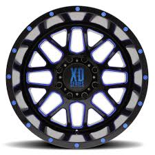 Black And Blue Truck Rims Beautiful 18 Inch Rims – Steers & Wheels Dubsandtirescom 2013 Ford Raptor Svt Review 20 Inch 20x12 Fuel 18 Black Wheels Rims Moto Metal 962 Ford F250 350 8 Lug Trucks Rock Styled Offroad Choose A Different Path Best For 2015 Ram 1500 Truck Cheap Price Wheel Collection 52019 F150 Tires Wwwdubsandtirescom Inch Hostage Fia 15 Set Wheels Adapter Spinners X 75 95 Vintage Karoo Rims By Rhino Sierra Momo Car Rim Revenge X Find The Classic