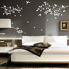 stikers chambre stickers chambres excellent sticker mural pour les chambres