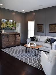 Louisville Tile Distributors Nashville by Riterug Flooring Carpet Hardwood Laminate Columbus Based
