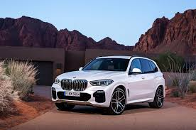 100 Best Off Road Trucks 2019 BMW Truck Concept Cars Release 2019