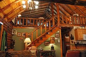 Possum Lodge Cabin rentals in Ohio pet friendly