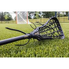 Dynasty Elite III Composite Complete Women's Lacrosse Stick Shot Trainer Lacrosse Goal Target Mini Net Pinterest Minis And Amazoncom Champion Sports Backyard 6x6 Boys Proguard Smart Backstop For Goals Outdoors Kwik Official Assembly Itructions Youtube Kids Gear Mylec Set White Brine Laxcom Other 16043 Included 6 Wars 4 X With Bag Sportstop